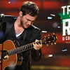 Phillip Phillips to Headline Aug. 28 Traditions Rally at Baylor's McLane Stadium
