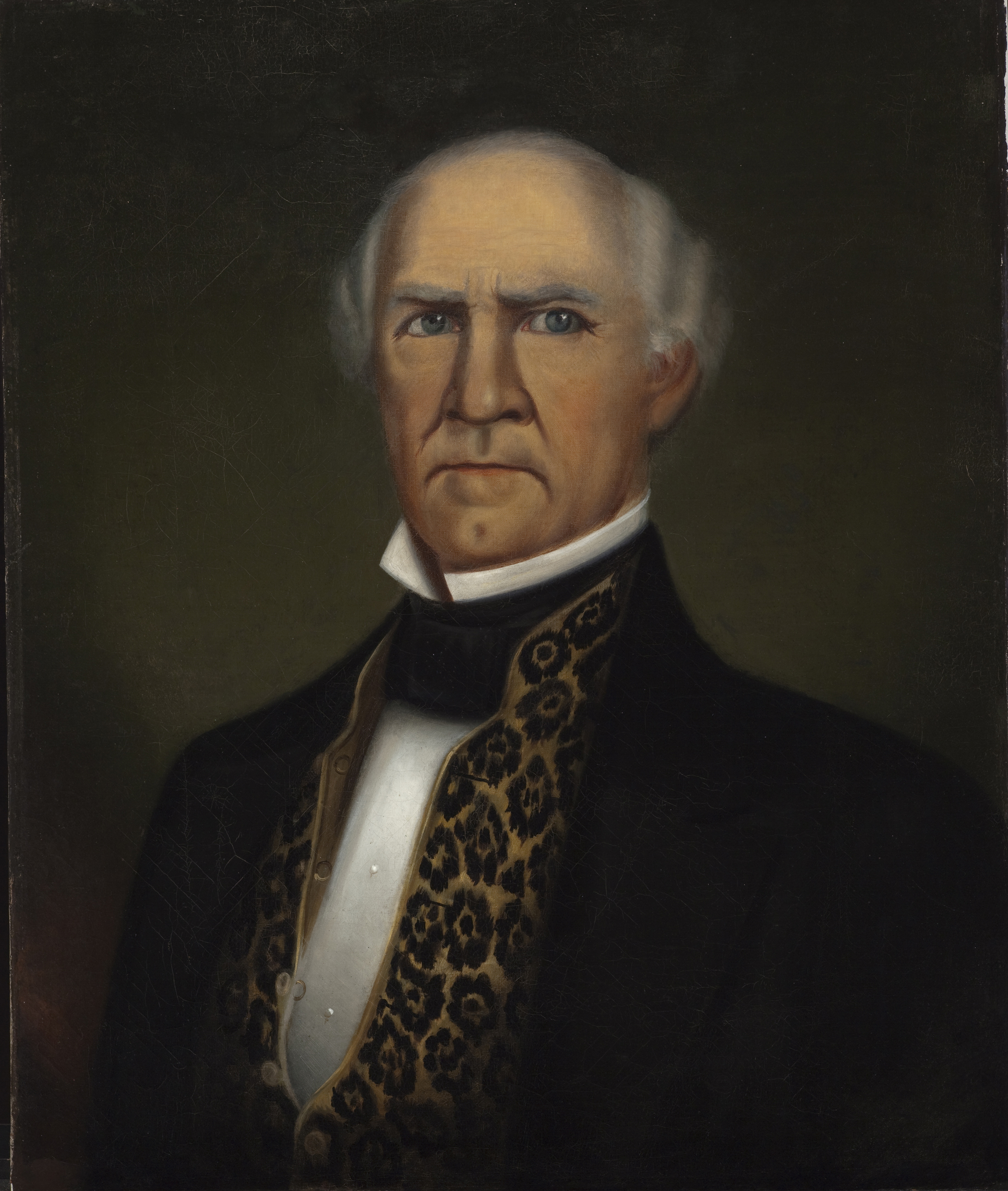 a biography of the life and achievements of samuel houston Kids learn about the biography of sam houston including his early life, the war of  1812, governor of tennessee, general in the texas revolution, the battle of.