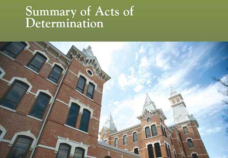 Summary-of-Acts