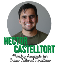 Staff-Pictures-Hector