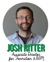 Staff-Pictures-Josh
