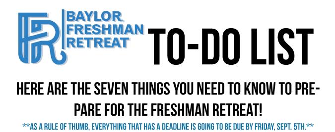 Freshmen-Retreat-To-Do-List-Header