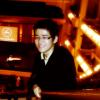 [Jeff Goh]