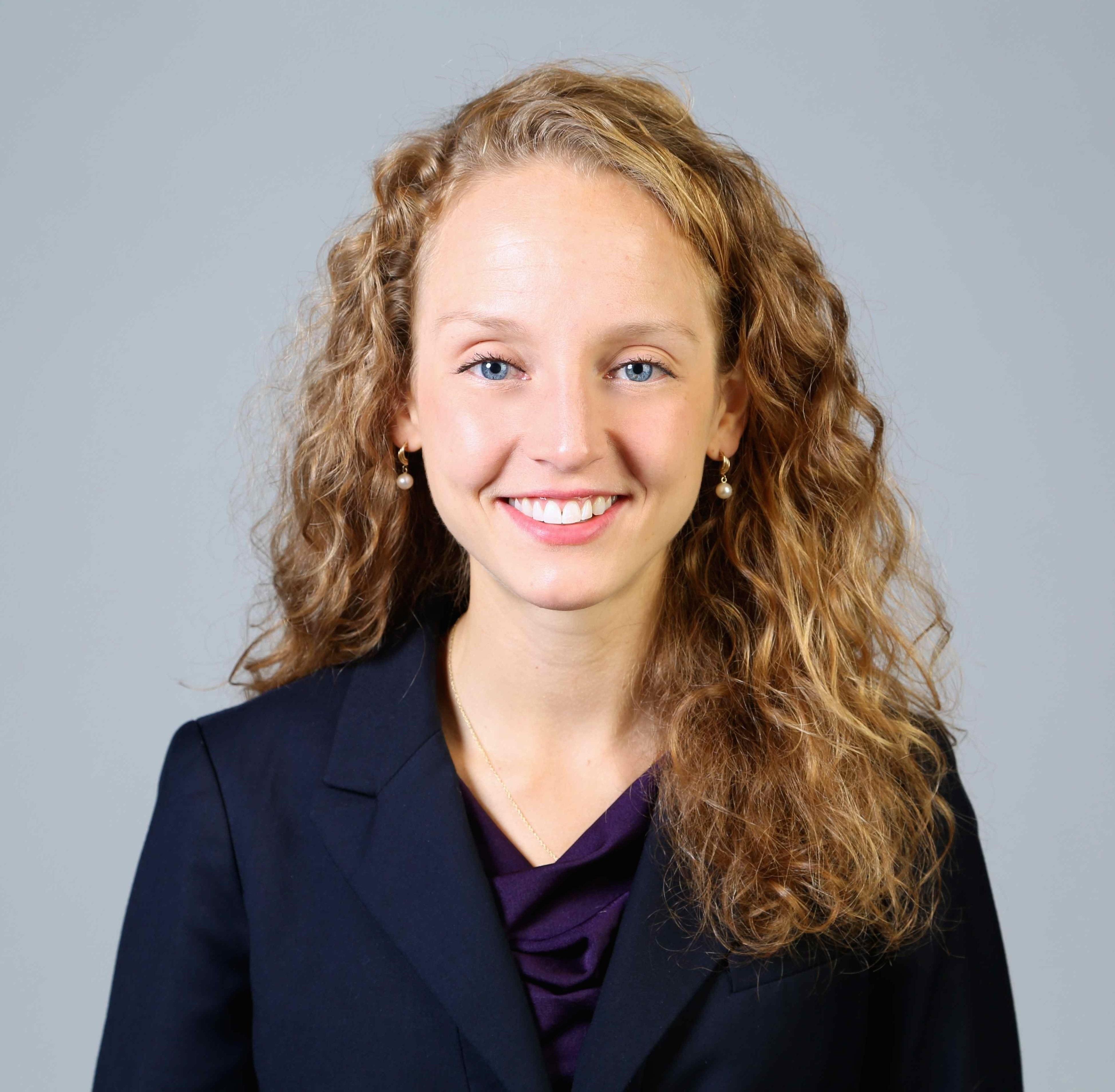 Katie Jarvis 3