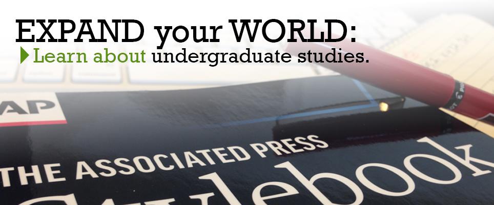 Splash_Undergraduate