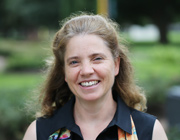 Dr. Jennifer Good