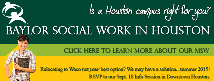 Houston Homepage Slide