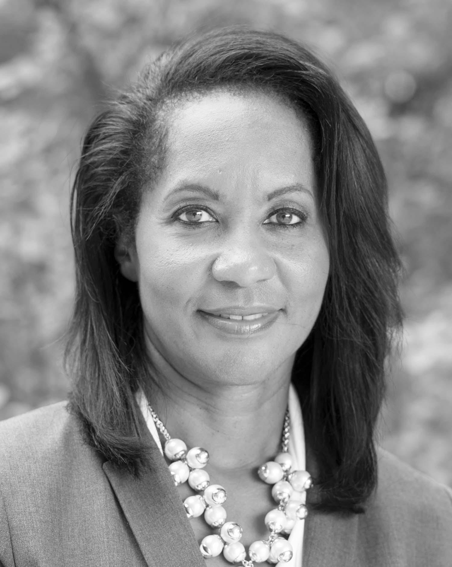 Advisory Board - Marilyn Williams Hardy
