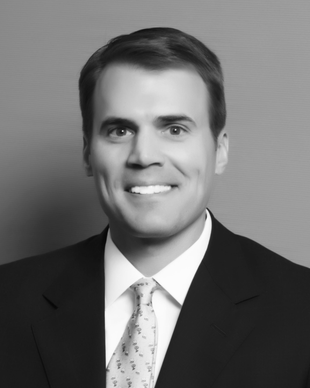 Advisory Board - Jack F. Harper
