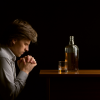 [religion and alcohol]
