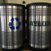 [Sustainability at Baylor]