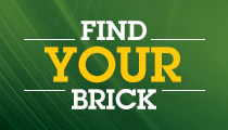 Find Your Brick