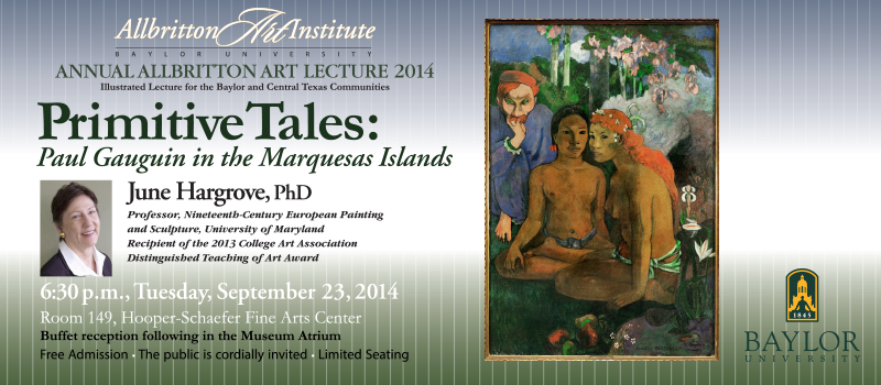 Lecture-Fall2014