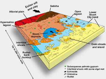 Geolum9