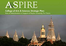 Aspire Button