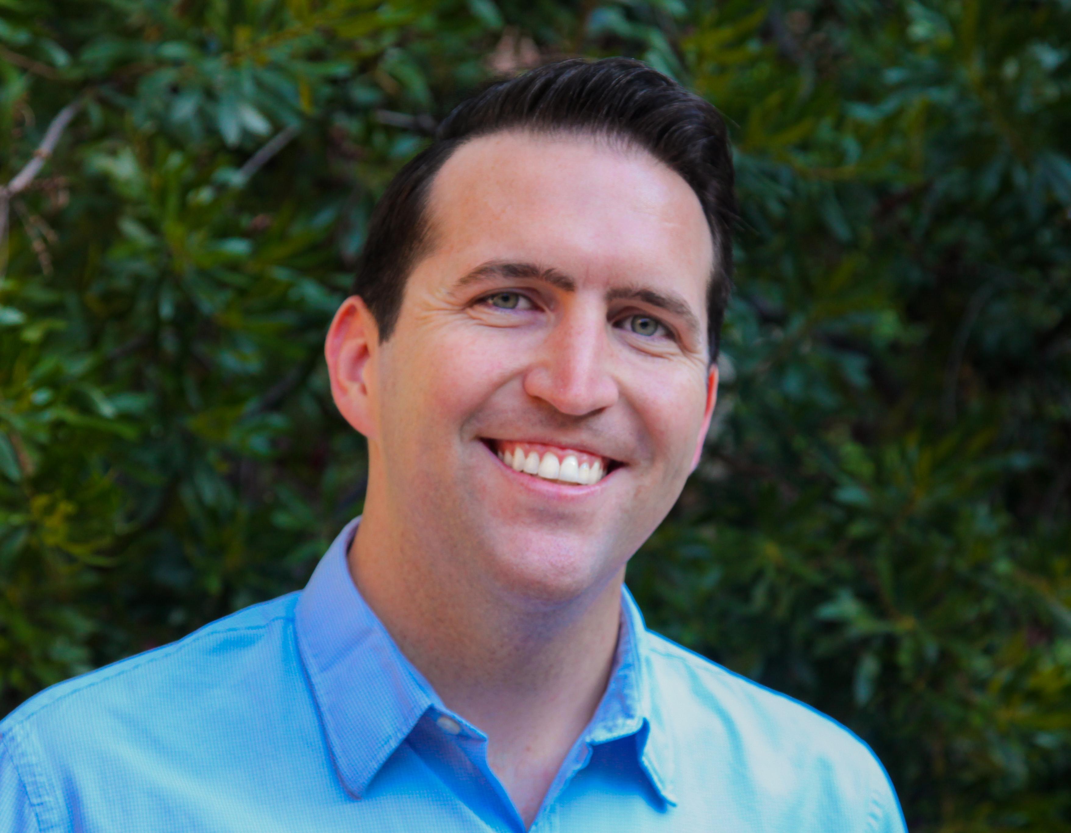 Tanner Osborn