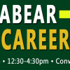 HireABear <br>Career Fair