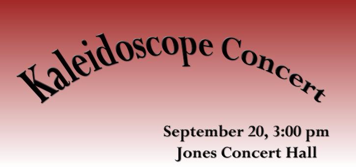 Banner_Kaleidoscope