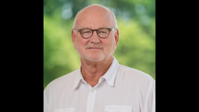 Dennis Worley