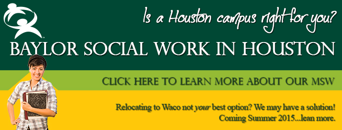 Houston Homepage Slide No RSVP