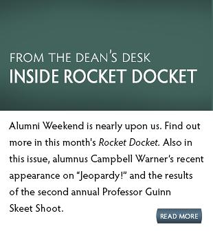 Dean's Desk Sept-14