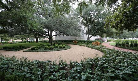 ABL Garden