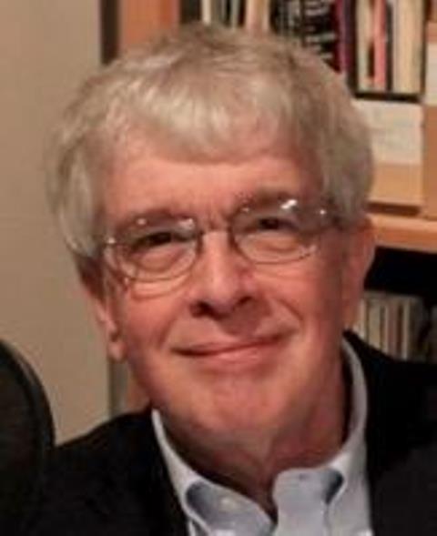 Ken Myers Net Worth