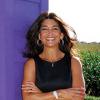 Alumni Q&A: Jodi Duron