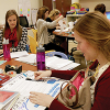 Newest Living-Learning Center will House Future Educators