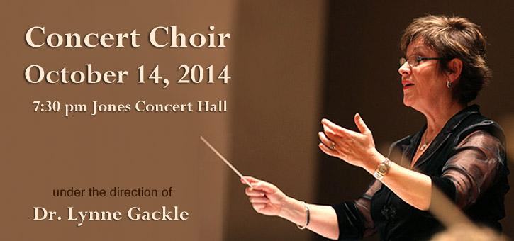 Banner_Concert Choir