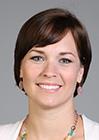 Ms. Jessica Kelly