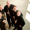 [Berlin Philharmonic Wind Quintet]
