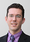 Dr. Ian Gravagne