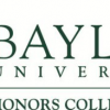[Honors College Logo]