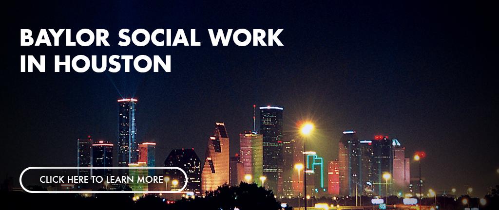 HoustonMSW.jpg