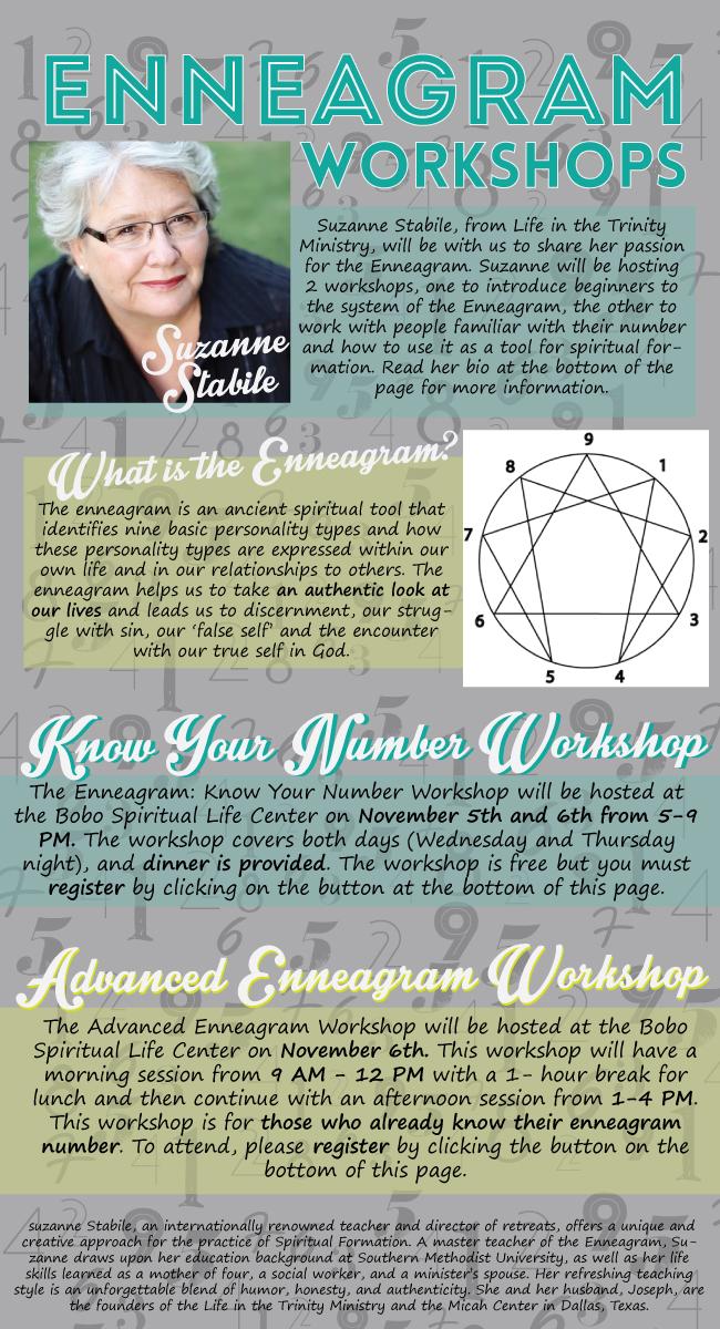 Enneagram-Workshops-Detailed