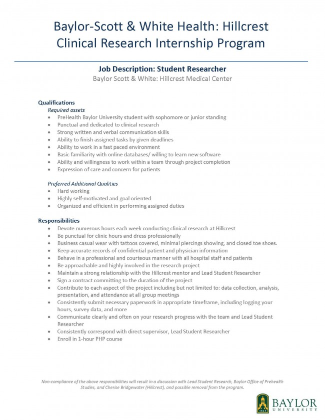 Job Description Hr Job Description Form Template  Hr Job