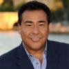 Baylor Hispanic Student Association Welcomes Emmy Award-Winner John Quinones