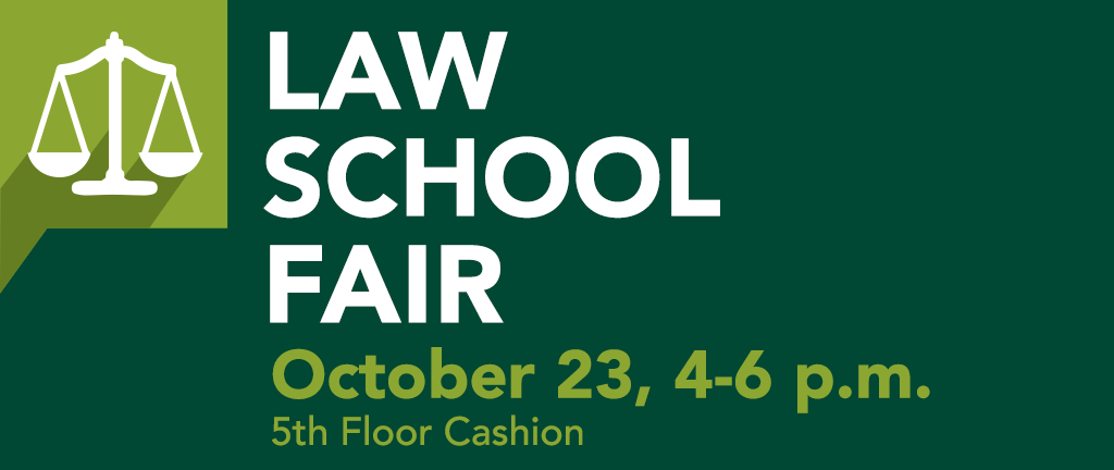 mc_lawschool-fair