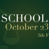 Baylor to Welcome More than 100 Law Schools to Campus for Law School Fair