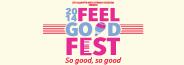 FeelGoodFest