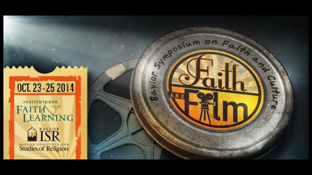faithfilm