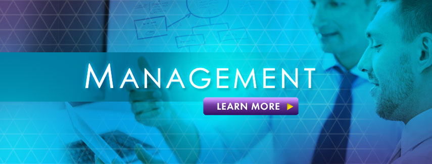 Management Baylor University