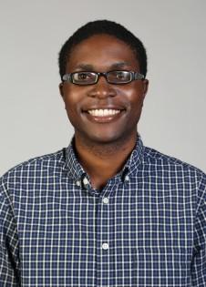 Students - Wallace Chipidza