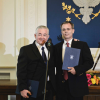 University of Warsaw Honors Computer Science Professors
