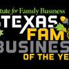 [Family Business of the Year]