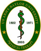 Army Baylor Logo 175 pixels