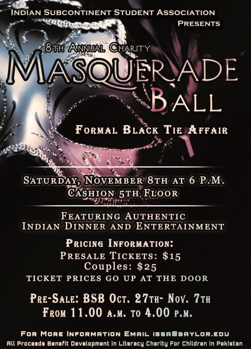 Masquerade2014