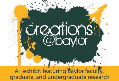 Creations2014