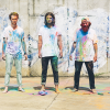 Judah & The Lion to Perform During Baylor's Homecoming Parade and Feel Good Fest